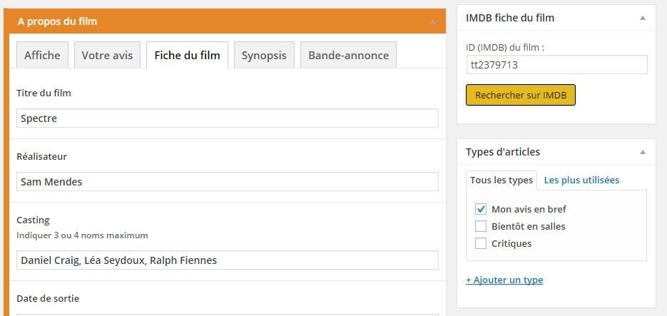 api-imdb