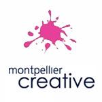 Logo de l'entreprise MontpellierCreative