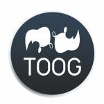 Logo de l'entreprise Toog SARL