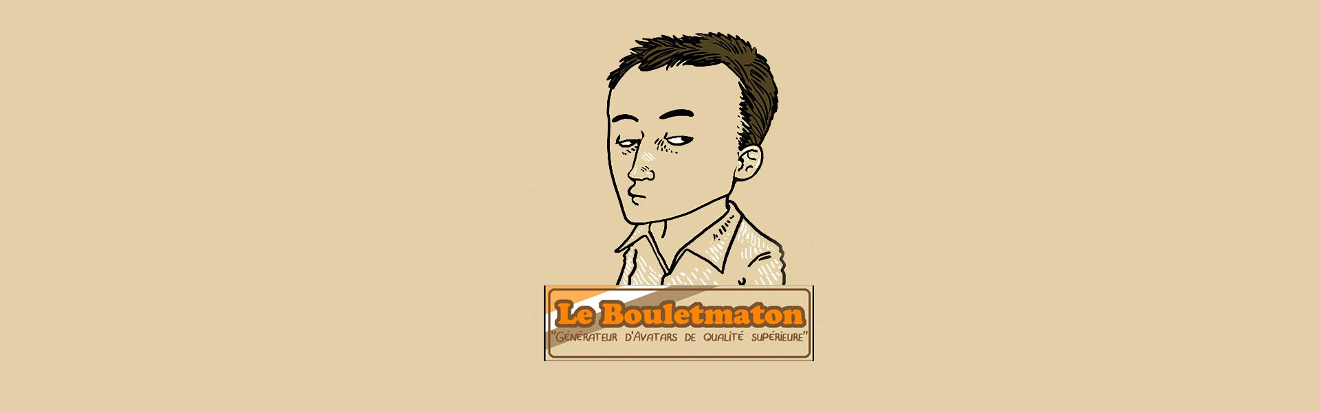 Article - Pourquoi le Bouletmaton ne pouvait que vous plaire ?