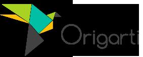 logo-footerC
