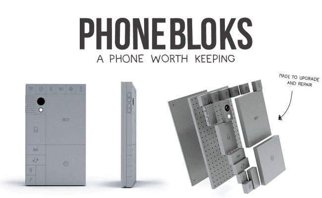 phonebloks3