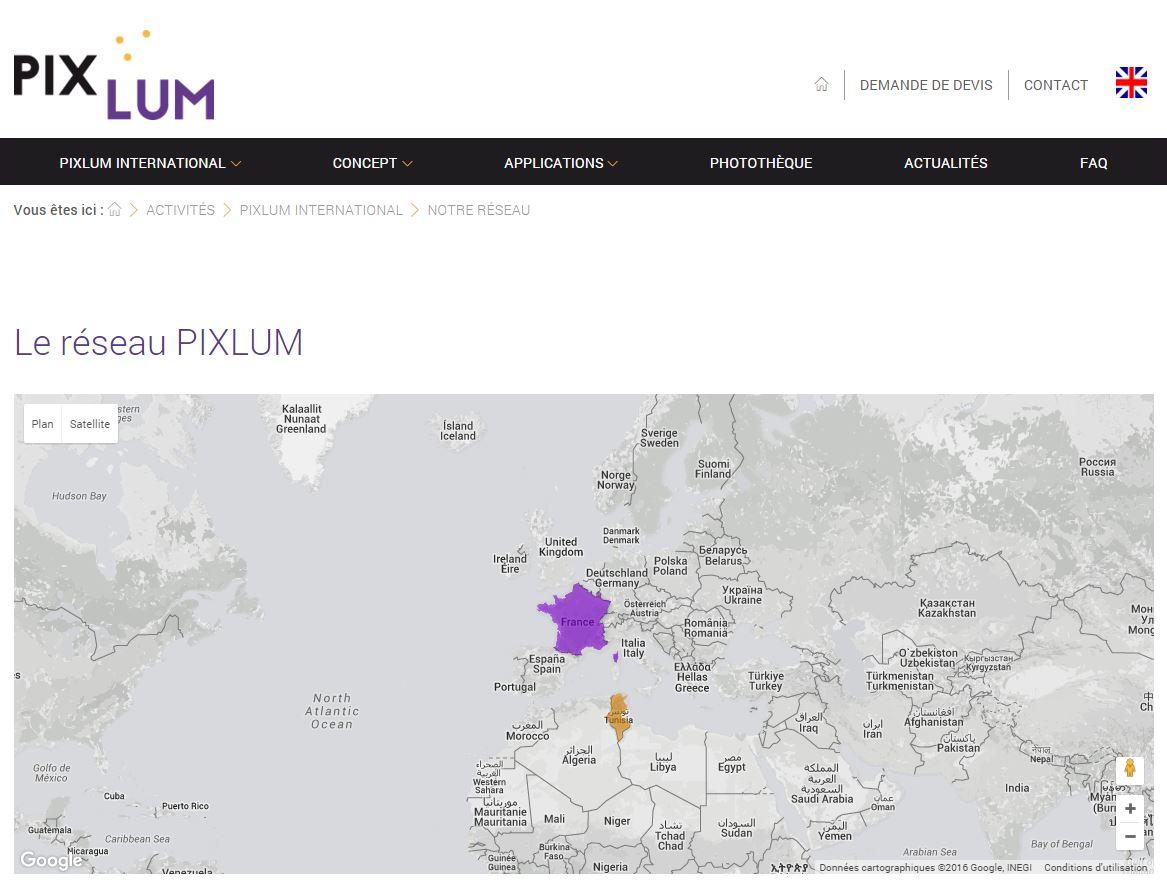 pixlum-reseau-international