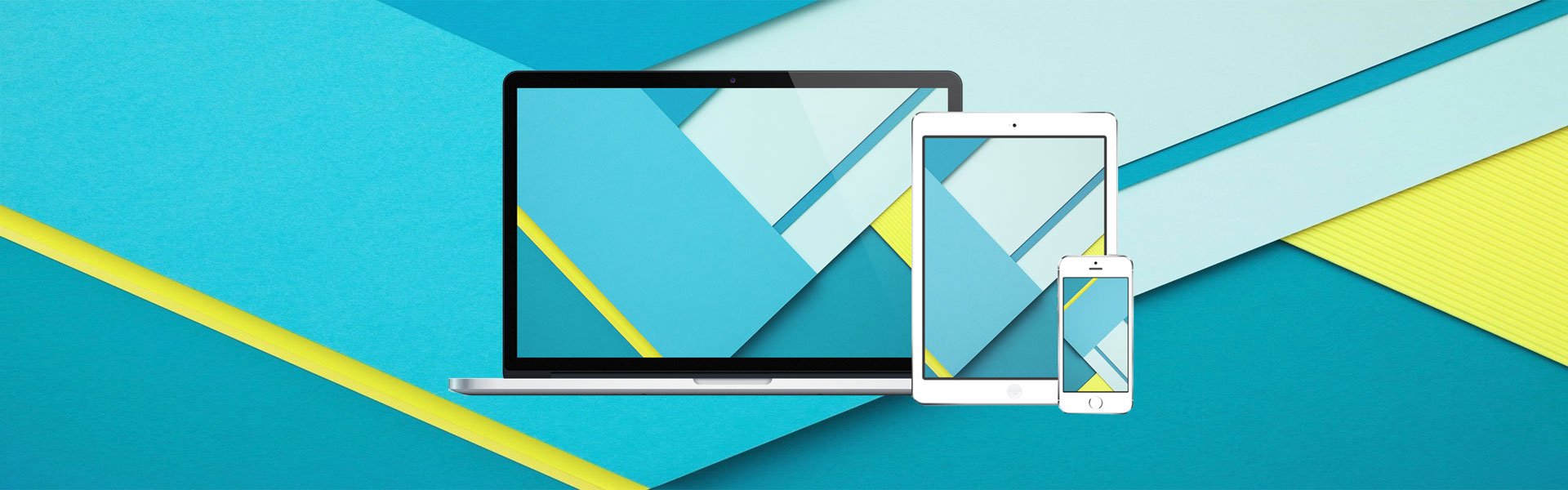 Image illustrant l'article UI / Web Design sur-mesure