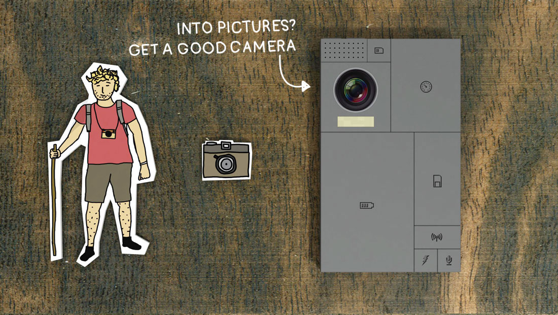 phoneblock-photograph-user