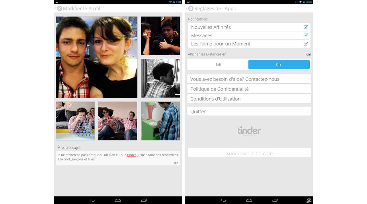 tinder-profil