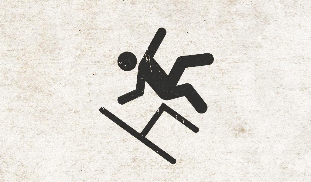 Image illustrant l'article Victor Hertz, une définition du graphisme ?