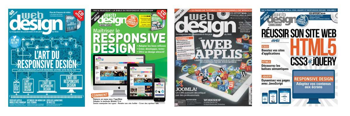 webdesign_magazine