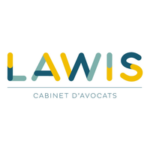 Logo Lawis, Cabinet d'avocats